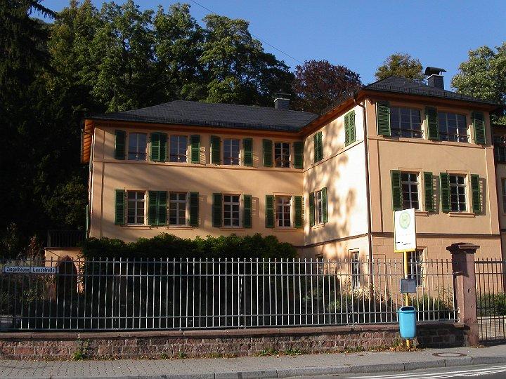 Friedrich Markisen Fenster L Den