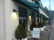 Friedrich Markisen 69151 Neckargem Nd Tel 06223 3053